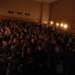 Nasz Bóg jest wielki – Effatha otworzyła serca więcborskiej publiczności