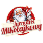 Wystawco zgłoś się na Jarmark Mikołajkowy 2017