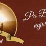 XX Powiatowy Tydzień Kultury Chrześcijańskiej