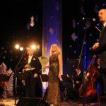 La belle amour – Koncert Noworoczny w Więcborku