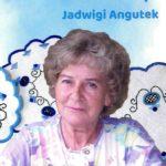 Haft Krajeński w Więcborku i jego pionierki  – pamięci Jadwigi Angutek